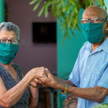 Personas mayores, paternalismo jurìdico y Pandemia