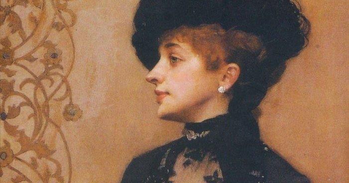 Madame Bovary en el banquillo de los acusados