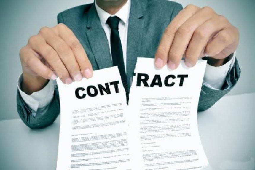 El disentimiento en el Derecho (Parte 1)