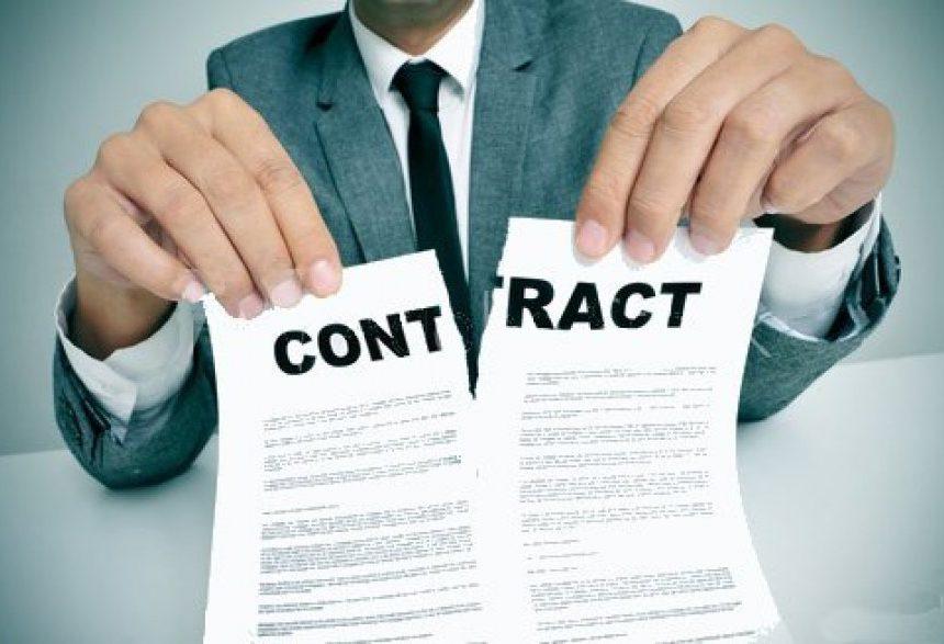 El disentimiento en el Derecho  (Parte 2)