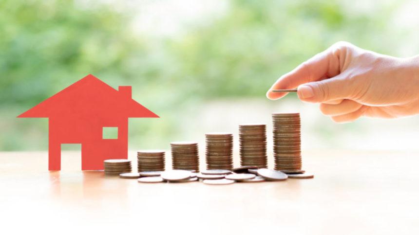 La Injustificada Negativa de la Cancelación Unilateral de la Hipoteca Unilateral