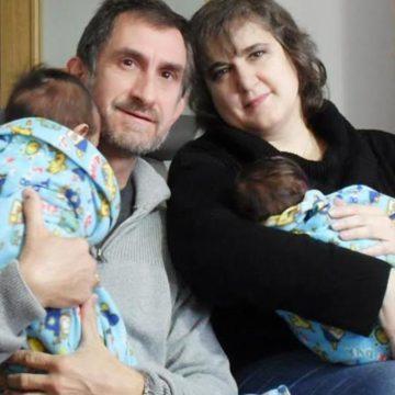 El acogimiento familiar de menores en españa y sus últimas modificaciones legislativas