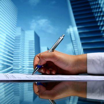 El Contrato de Leasing:  Algunos Apuntes Acerca de su Actual  Regulación en el Perú
