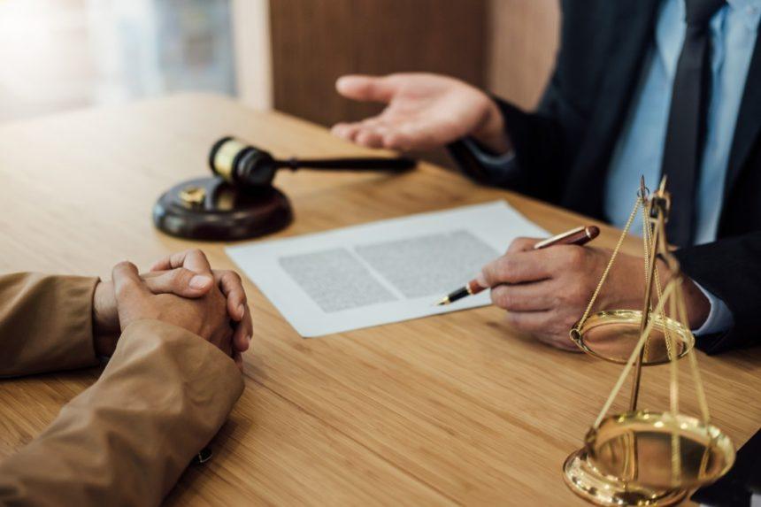 La responsabilidad  patrimonial del deudor entre la disciplina del Código Civil y la Reforma in itinere del Derecho  Societario