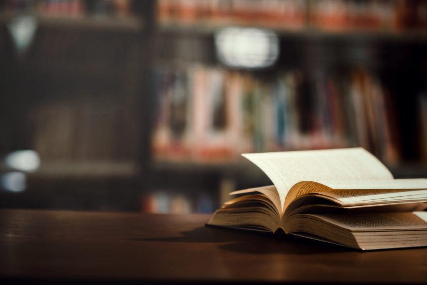 Problemas de la investigación jurídica y su enseñanza en época de pandemia