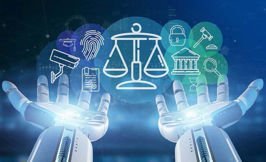 Inteligencia Artificial en la vida diaria: una realidad que desafía la seguridad y completitud de los ordenamientos jurídicos