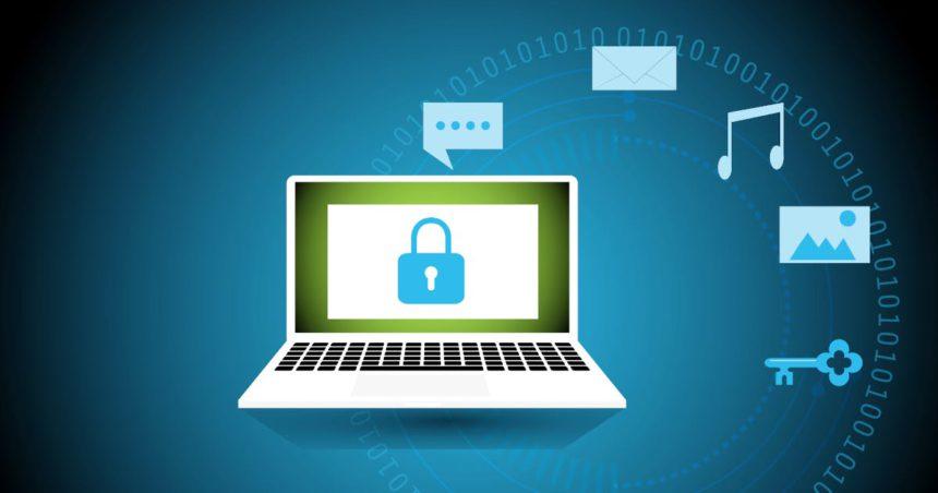 Panorama actual de la protección de datos personales en la virtualidad