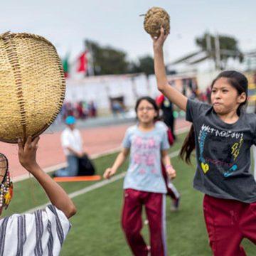 La pandemia y cómo afecta a la democracia: una mirada al juego en la niñez