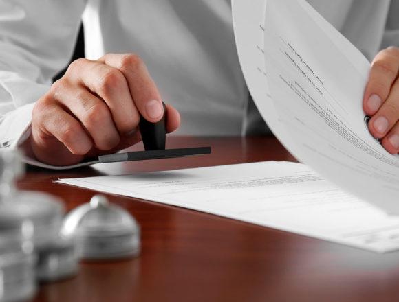 """Aplicación de """"otras penalidades"""" en los contratos de obra pública"""