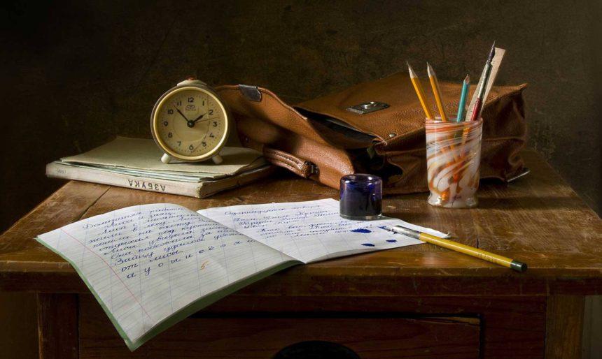 Los procesos judiciales en la Literatura