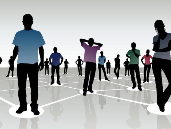 El interés general y su valoración patrimonial por la Administración Pública: entre los principios y los buenos deseos
