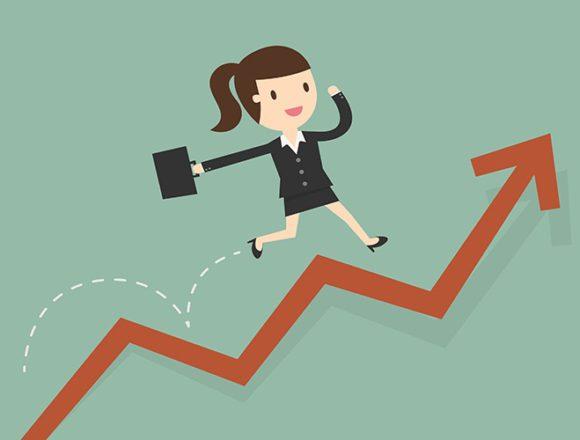 Título: El valor significativo de la igualdad de género para un buen gobierno corporativo