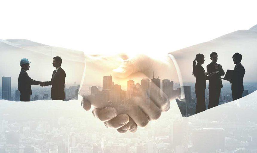 Limitaciones legales a las facultades de los árbitros en materia de negociaciones colectivas