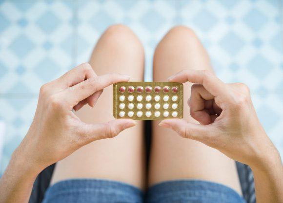 Derechos sexuales y reproductivos de las mujeres frente al Bicentenario: acceso a la anticoncepción de emergencia como reto pendiente